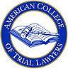 americancollege